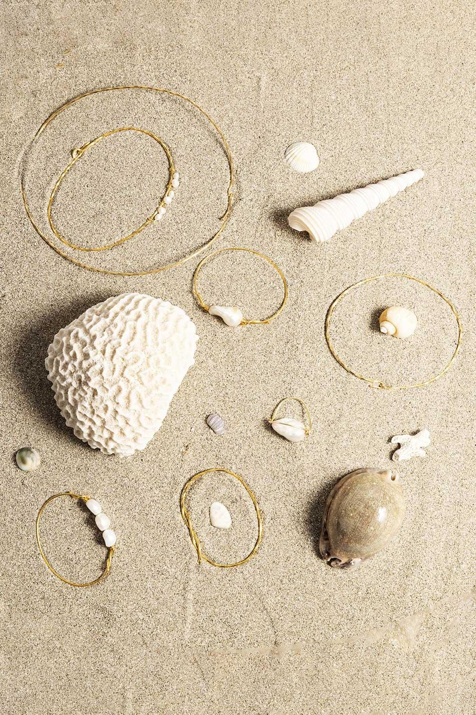 Jewels Malene Birger